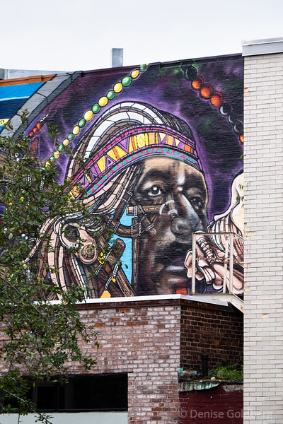 mural by Don Rimx