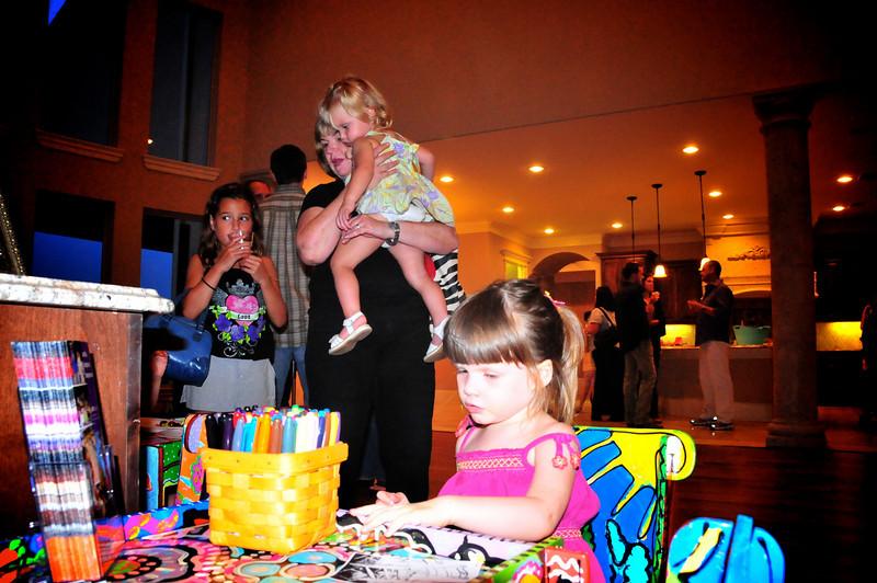 2009-0829_ARTreach_ArtShow 94.jpg