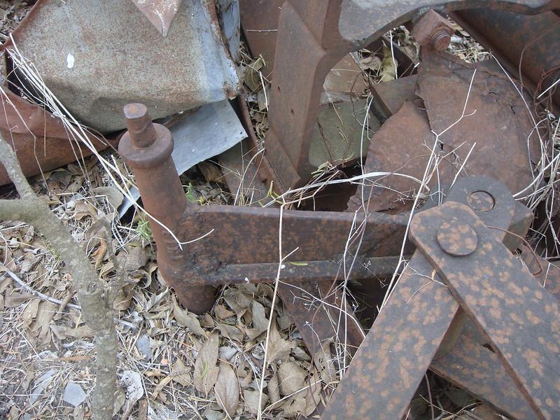 10-18 Case Tractor Dec 24, 2010 033.jpg