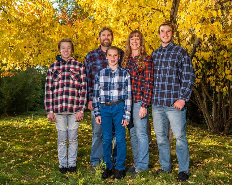 Toole Family-7.jpg
