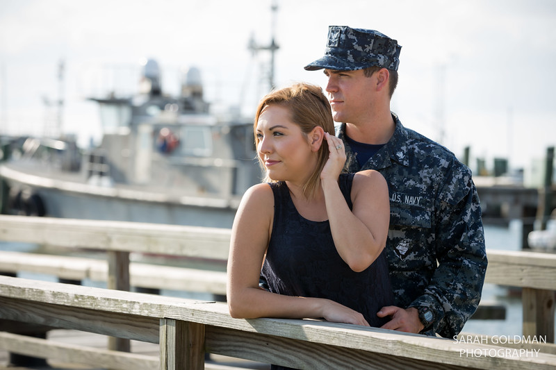 military-themed-engagement-photos (43).jpg