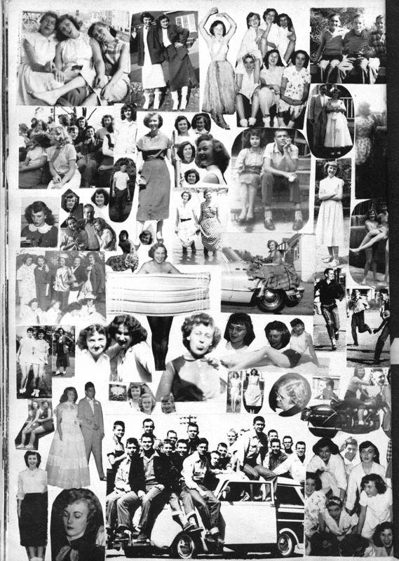 1953-38 copy.jpg