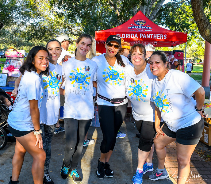 2018  Step Up 4 Down Syndrome Walk-15.jpg