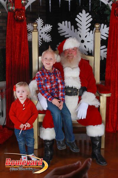 Santa 12-17-16-308.jpg