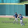 Corpus Christi Hooks right fielder Andrew Aplin (1)