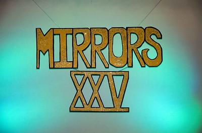 Mirrors 2015