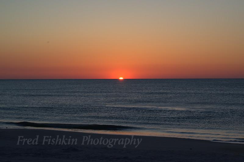 Sunrise 2 04_30_18.jpg