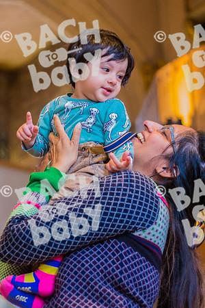 ©Bach to Baby 2017_Laura Ruiz_Putney_2017-04-27_24.jpg