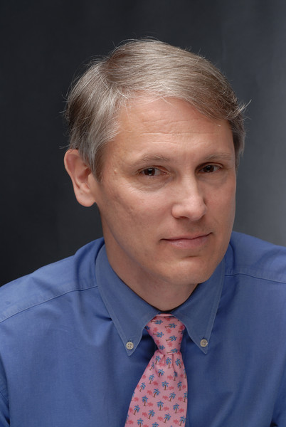 Brad Gustavson