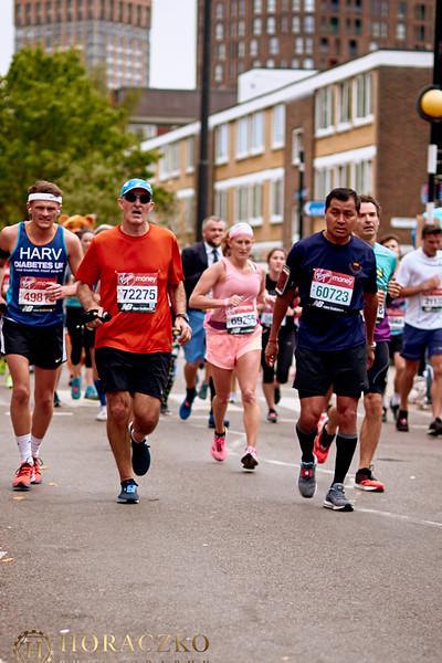 London Marathon 2019 _0071453.jpg