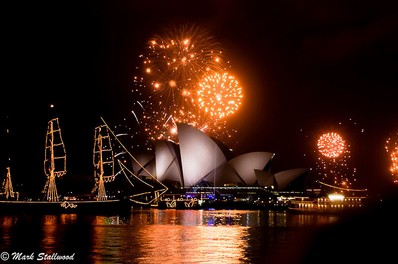 Sydney 2013 New Year Eve-5.jpg