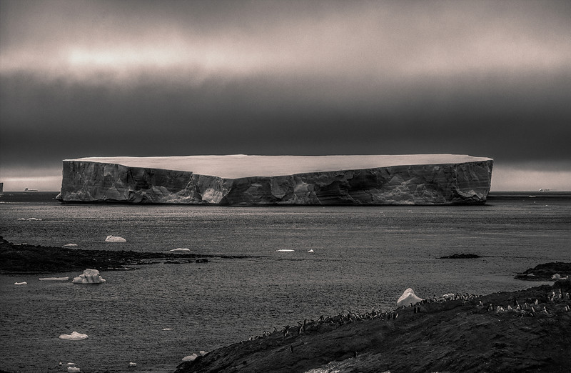 iceberg at aitcho-Edit.JPG