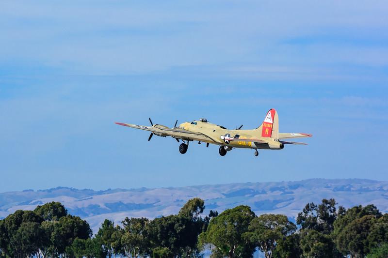 ww2 airplanes Nikon-0143.jpg