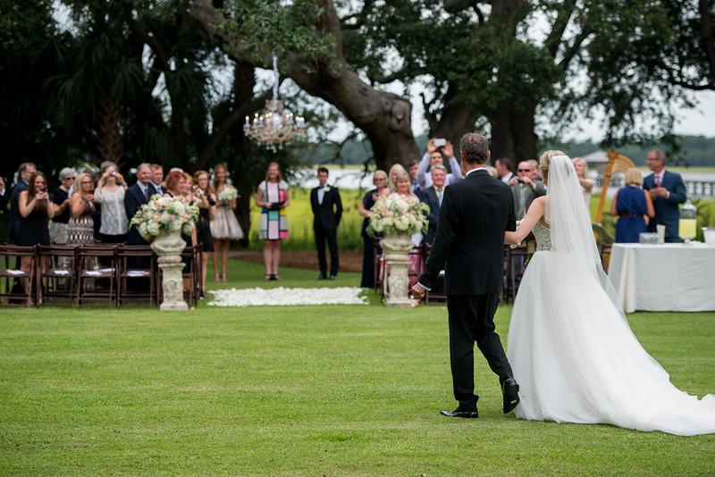 Cameron and Ghinel's Wedding113.jpg