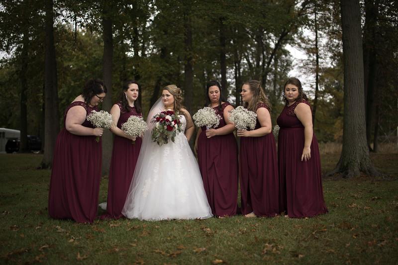 Amanda & Tyler Wedding 0128.jpg
