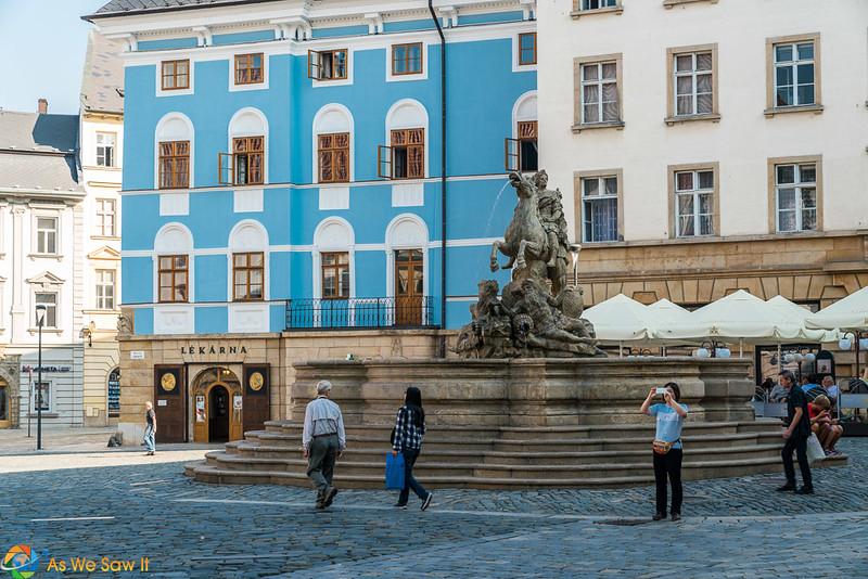 Olomouc-03405.jpg