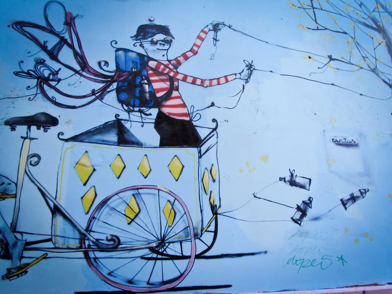 Buenos Aires 201203 Graffitimundo Tour (98).jpg