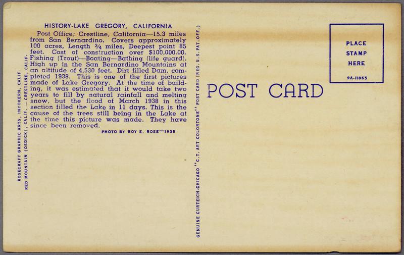 pcard-print-pub-pc-58b.jpg