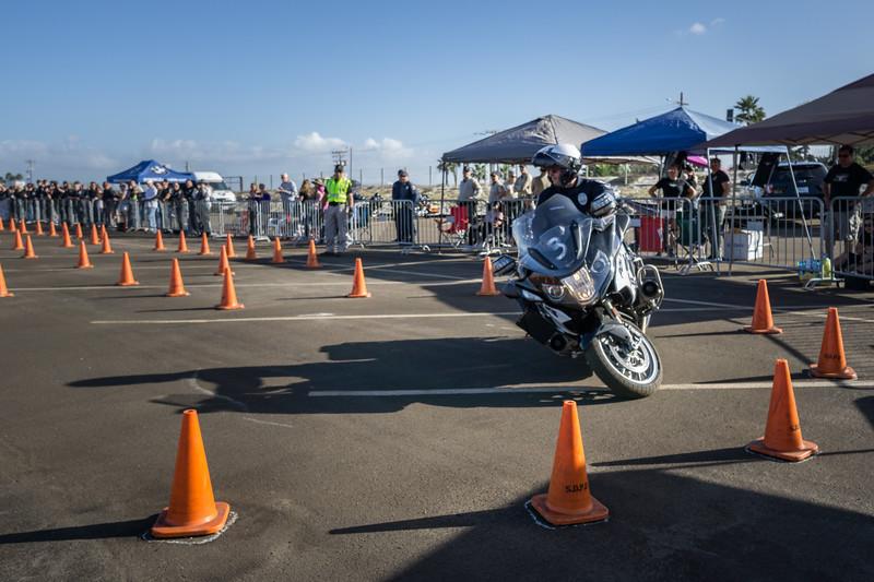 Rider 3-25.jpg