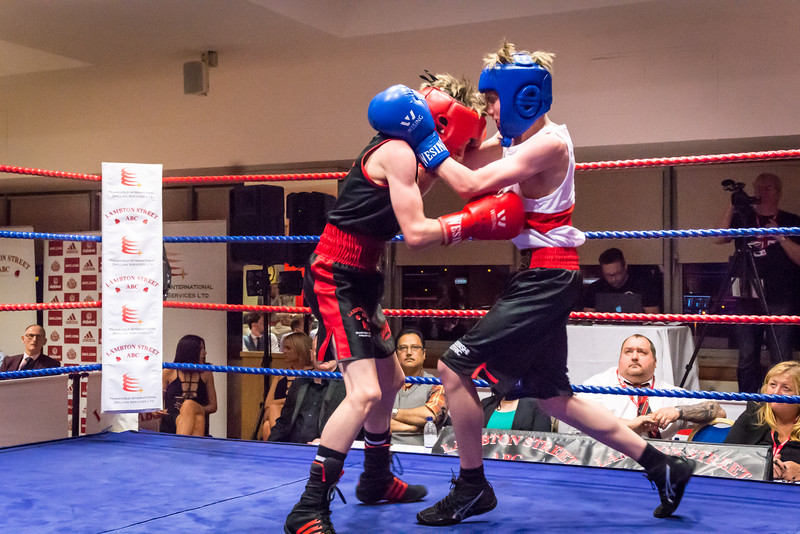 -Boxing Event March 5 2016Boxing Event March 5 2016-14690469.jpg