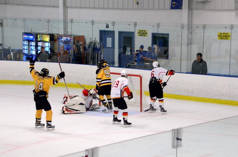 171008 Junior Bruins Hockey-169.JPG