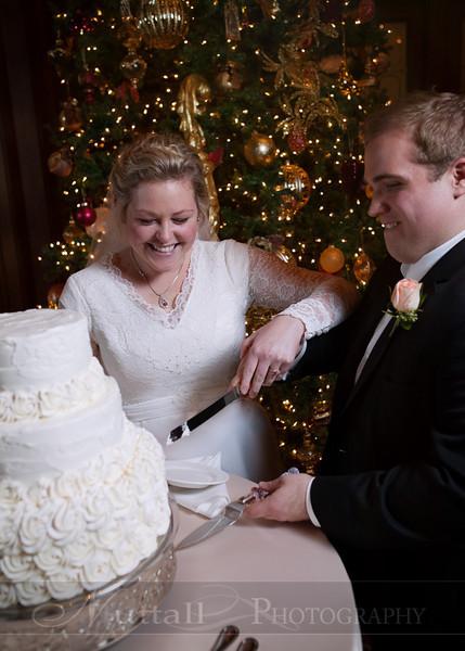 Lester Wedding 238.jpg