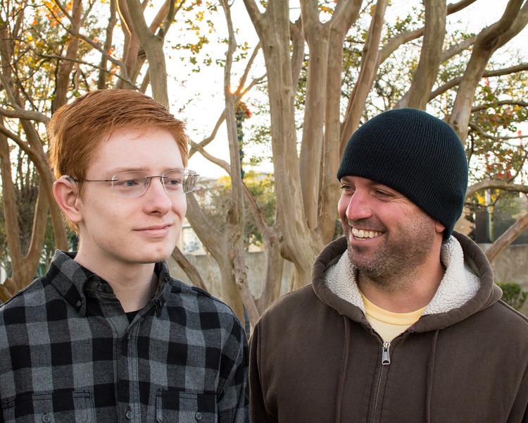 Mitch and Nolan-2.jpg