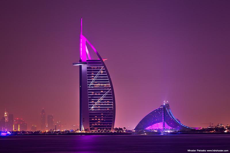 Dubai-IMG_6424-web.jpg