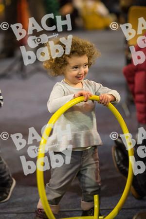Bach to Baby 2018_HelenCooper_Hampstead Rosslyn Hill-2018-03-17-22.jpg