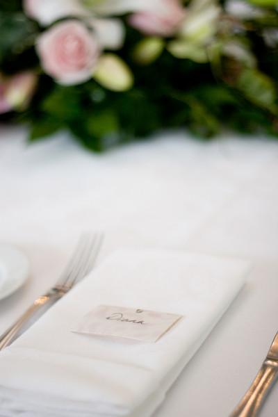 307066162_wedding-4406.jpg