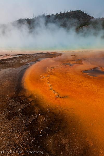 Yellowstone-12.jpg