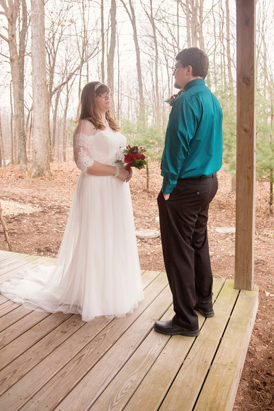 111 Wedding.jpg