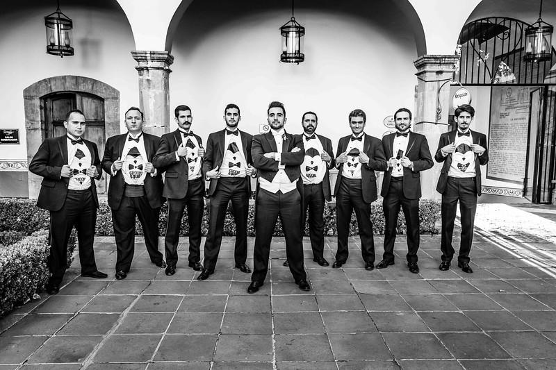 F&D boda ( Hacienda Los Albos, Querétaro )-1178.jpg