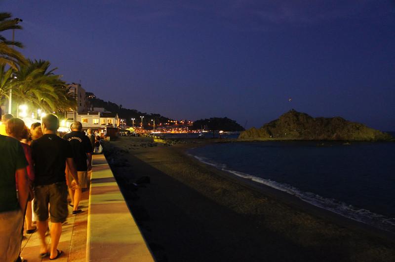2011-08-647-Испания-Бланес.JPG