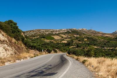 [2015] Crete