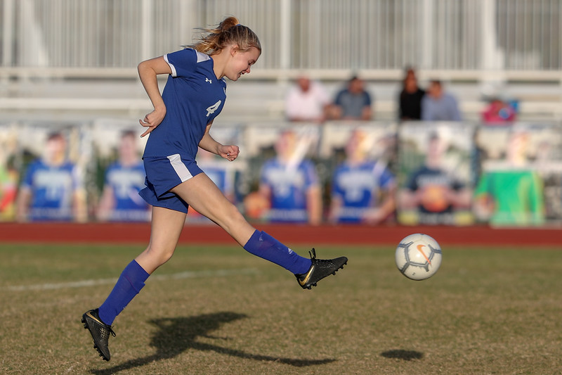 1.22.19 CSN Girls Varsity Soccer vs Gateway - senior Night-32.jpg