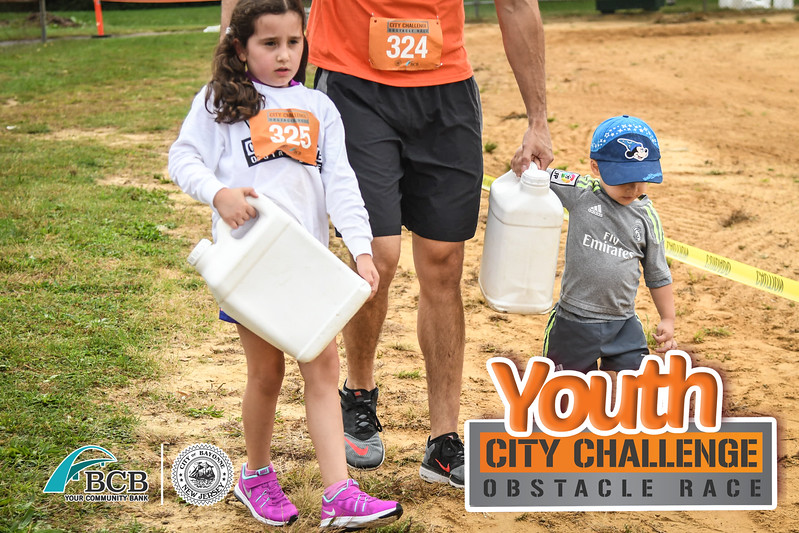 YouthCityChallenge2017-663.jpg