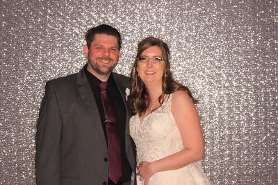 Colleen & Dan