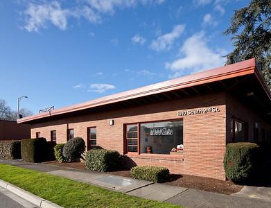 Renton Regional Center