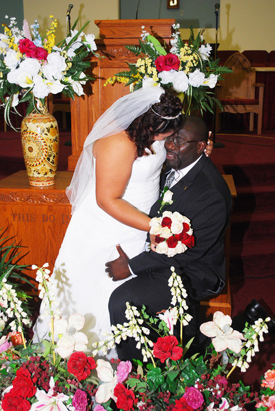 Wedding 10-24-09_0436.JPG