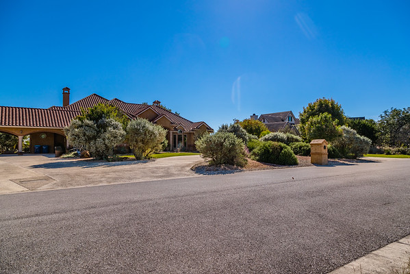 3621 Ranch View Court