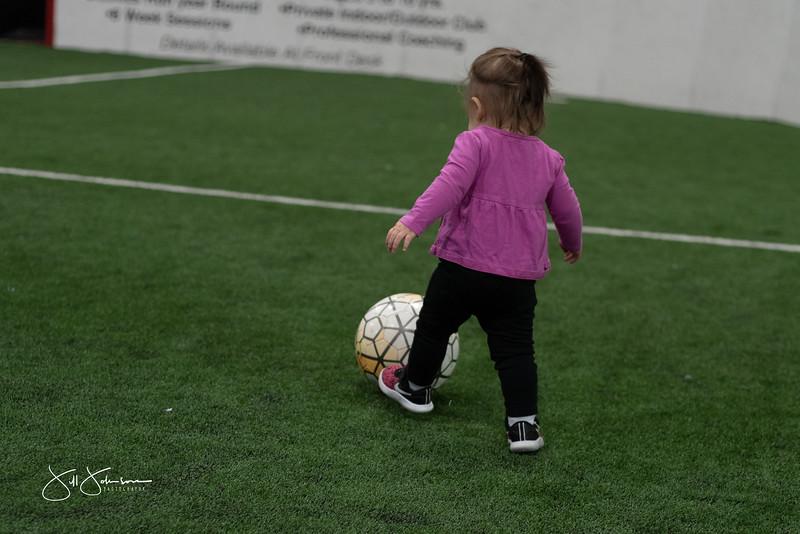 soccer-0335.jpg