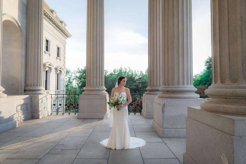 Lexington Columbia SC PHOTOGRAPHER (110 of 234).jpg