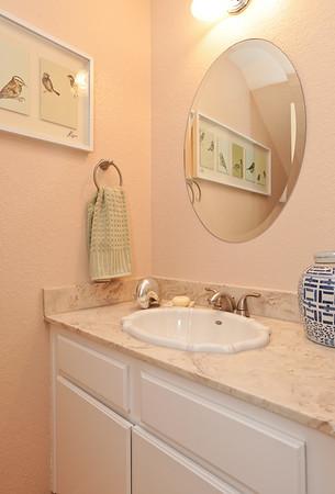1466 Calabazas Blvd Santa Clara CA 95051