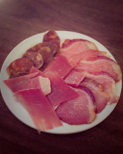 bar raval cured meat.jpg