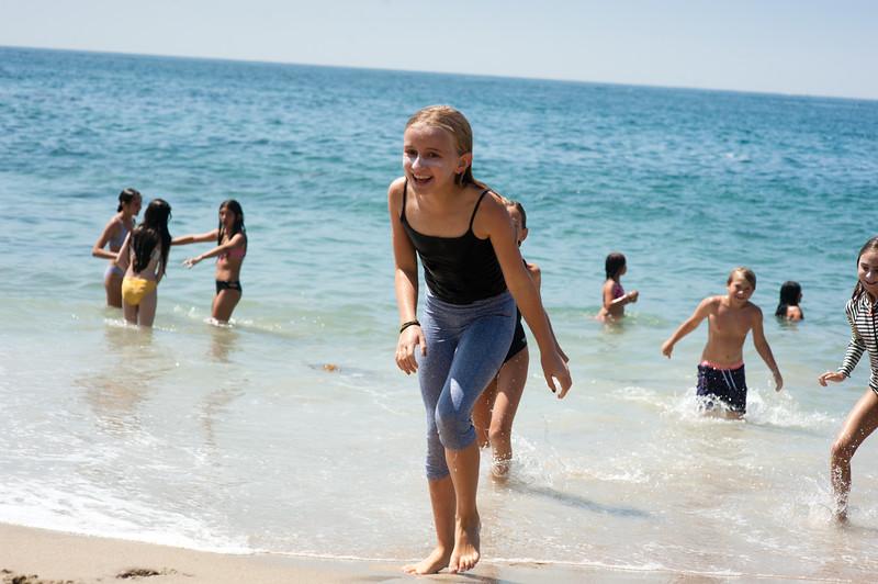 2019_8-12_BeachCamp-286883.jpg