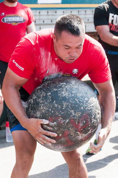 TPS Strongman 2014_ERF2676.jpg