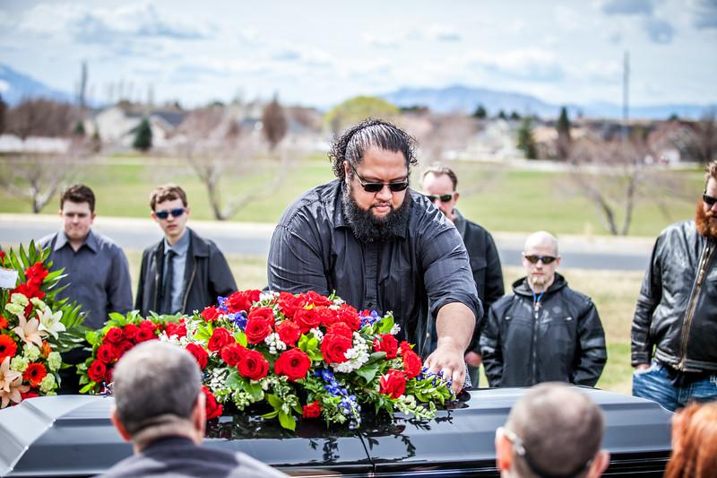 funeral memorial photogrpahy utah ryan hender films Shane Drake-122.jpg