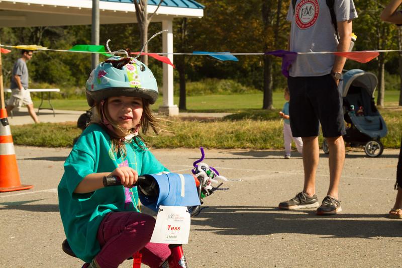 PMC Lexington Kids Ride 2015 140_.jpg