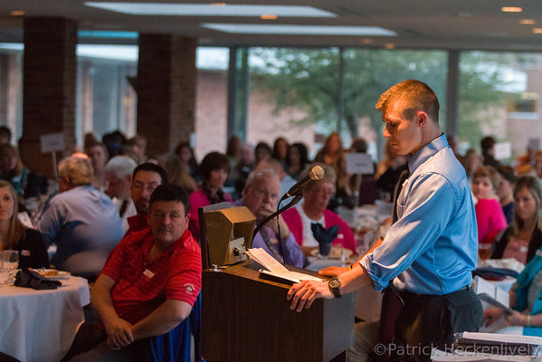 2014-05-03 Scholar Athlete Awards